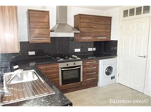 2 Bed Flats And Apartments in Edgware property L2L1465-307