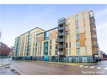 1 Bed Flats And Apartments in Colindale property L2L1465-212