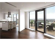 3 Bed Flats And Apartments in Wembley Park property L2L1465-298