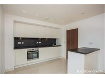1 Bed Flats And Apartments in Brent Cross property L2L1465-300