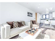 2 Bed Flats And Apartments in Wembley Park property L2L1465-293
