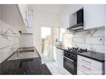 3 Bed House in Kingsbury Green property L2L1465-260