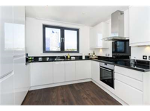 2 Bed Flats And Apartments in Wembley Park property L2L1465-302