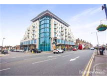 2 Bed Flats And Apartments in Edgware property L2L1465-279