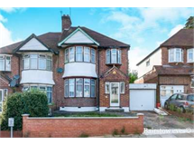 3 Bed House in Edgware property L2L1465-311