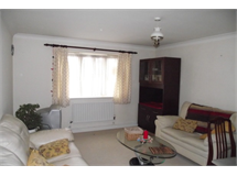 1 Bed Flats And Apartments in South Harrow property L2L1465-371