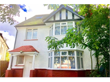 5 Bed House in Canons Park property L2L1465-359