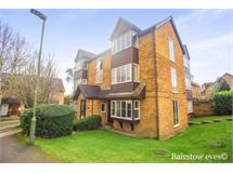 0 Bed Flats And Apartments in Kingsbury Green property L2L1465-374