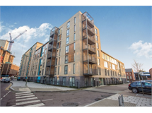 2 Bed Flats And Apartments in Colindale property L2L1465-377