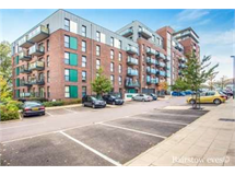 2 Bed Flats And Apartments in Brent Cross property L2L1467-335