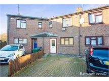 3 Bed House in The Hyde property L2L1467-349