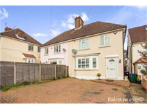 3 Bed House in Brent Cross property L2L1467-355