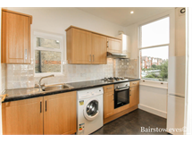 2 Bed Flats And Apartments in Streatham property L2L1468-289