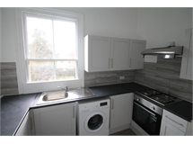 1 Bed Flats And Apartments in Streatham Vale property L2L1468-100