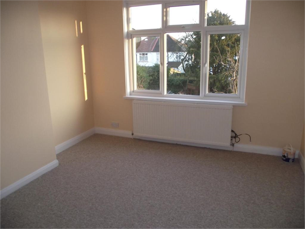 Property & Flats to rent with Bairstow Eves (Lettings) (Norbury) L2L1468-359