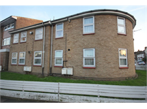 1 Bed Flats And Apartments in New Eltham property L2L147-168