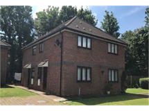 1 Bed House in Heath Park property L2L1470-375