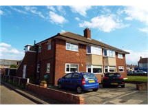 2 Bed Flats And Apartments in London Road property L2L1471-300