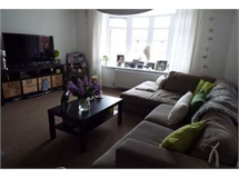 3 Bed House in Romford property L2L1471-367