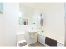 2 Bed Flats And Apartments in Romford property L2L1471-299