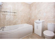 2 Bed Flats And Apartments in Romford property L2L1471-281