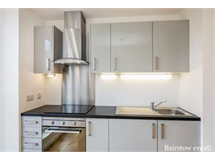 0 Bed Flats And Apartments in Romford property L2L1471-286