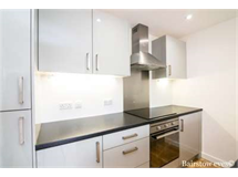 1 Bed Flats And Apartments in Romford property L2L1471-293