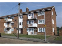 2 Bed Flats And Apartments in Rush Green property L2L1471-311