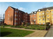 2 Bed Flats And Apartments in London Road property L2L1471-312