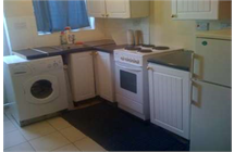 Property & Flats to rent with Bairstow Eves (Lettings) (Leyton) L2L1476-189