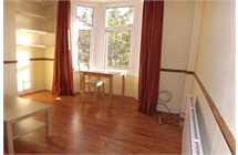 Property & Flats to rent with Bairstow Eves (Lettings) (Leyton) L2L1476-167