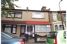 Property & Flats to rent with Bairstow Eves (Lettings) (Leyton) L2L1476-166