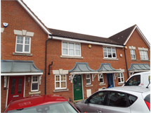 2 Bed House in Newbury Park property L2L1478-624