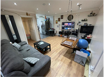 3 Bed House in Newbury Park property L2L1478-949