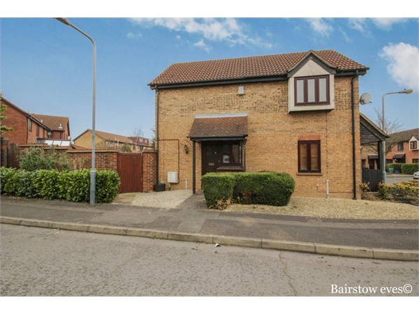 Property & Flats to rent with Bairstow Eves (Lettings) (Barkingside) L2L1478-461