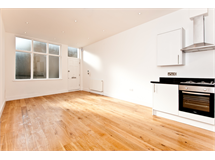 1 Bed Flats And Apartments in Ravenscourt Park property L2L14866-202