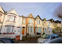 2 Bed Flats And Apartments in Leyton property L2L14867-165