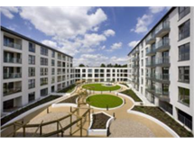 3 Bed Flats And Apartments in Kings Cross property L2L154-2549