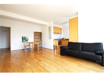 2 Bed Flats And Apartments in Kings Cross property L2L154-3430