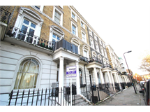 0 Bed Flats And Apartments in Euston property L2L154-227
