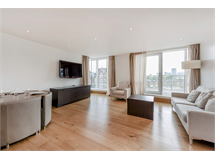 2 Bed Flats And Apartments in Marylebone property L2L154-297