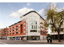 2 Bed Flats And Apartments in Highbury property L2L154-783