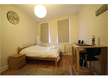 0 Bed Flats And Apartments in Fitzrovia property L2L154-1296