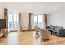 2 Bed Flats And Apartments in Marylebone property L2L154-6263
