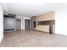 1 Bed Flats And Apartments in Islington property L2L154-5918