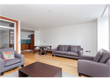 1 Bed Flats And Apartments in Marylebone property L2L154-2735