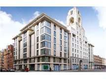 1 Bed Flats And Apartments in Marylebone property L2L154-2737