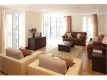 2 Bed Flats And Apartments in Marylebone property L2L154-3508