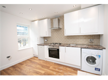 2 Bed Flats And Apartments in Bethnal Green property L2L154-3166
