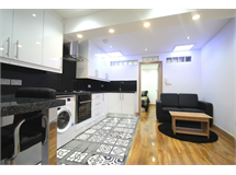 1 Bed Flats And Apartments in Bethnal Green property L2L154-3265